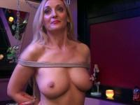 hollandse milf esther